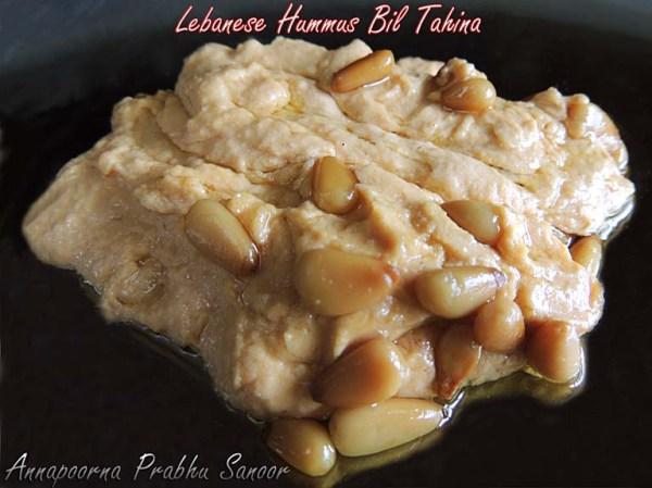 8_Lebanese_Hummus_bil_tahina_0