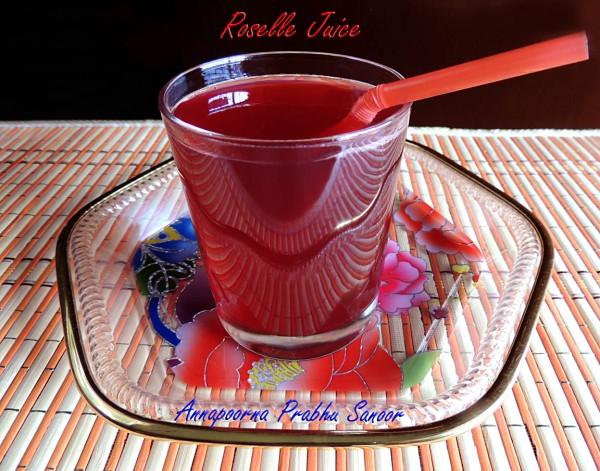 34_roselle_juice