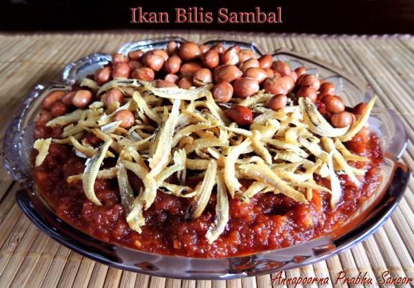 Ikan_bilis_sambal
